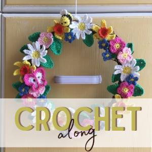 Crochet Along