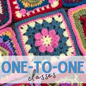One-to-One classes